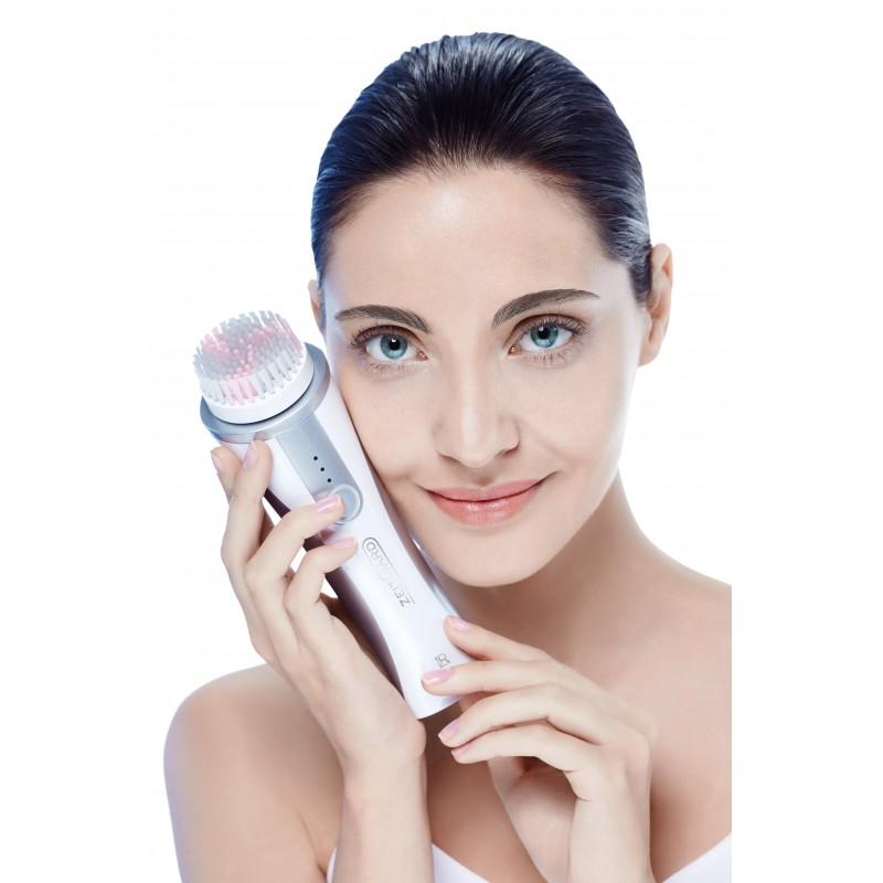 Dárkový poukaz na vše pro Vaši krásu a zdraví v hodnotě 2000 Kč