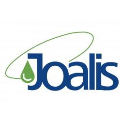 Dárkový poukaz na jeden preparát Joalis v hodnotě 340 Kč