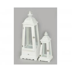 Dárkový poukaz na originální dekorace a nábytek v hodnotě 500 Kč