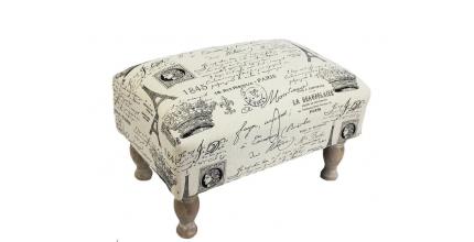 Originální dekorace a nábytek
