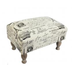 Dárkový poukaz na originální dekorace a nábytek v hodnotě 1000 Kč