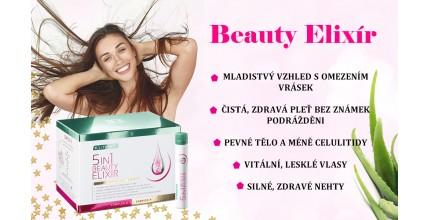 Dárkový poukaz na vše pro Vaši krásu a zdraví v hodnotě 1000 Kč