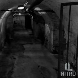 Dárkový poukaz na Detektivní únikovou hru v Nitru Adamova v hodnotě 1 200 Kč