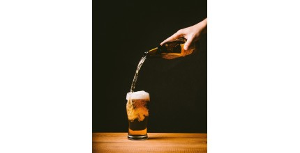 Tour de Beer - venkovní úniková hra - lehká obtížnost