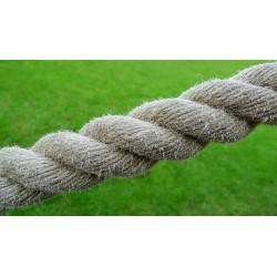 Dárkový poukaz na Skupinové přetahování na laně: 2 nebo 4 cípy v hodnotě 550 Kč