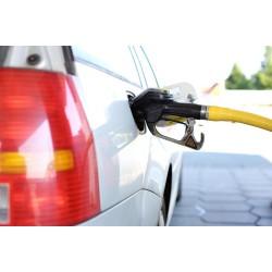 Dárkový poukaz na kurz svižné a úsporné jízda ve vašem voze v hodnotě 1299 Kč
