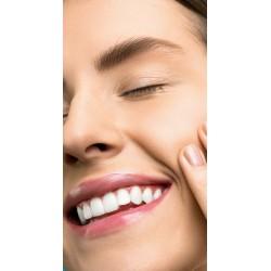 Dárkový poukaz na kosmetické ošetření s Face liftingem v hodnotě 1200 Kč