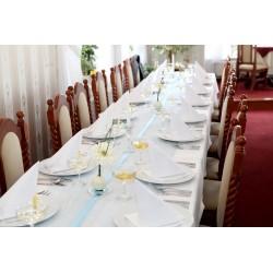 Dárkový poukaz na Gurmánský zážitek v restauraci Diana