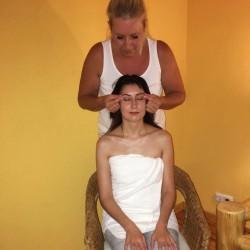 Dárkový poukaz na kvalitní masáž dle vlastního výběru v hodnotě 490 Kč
