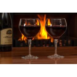 Dárkový poukaz na předplatné kvalitních vín na tři měsíce - 1999 Kč
