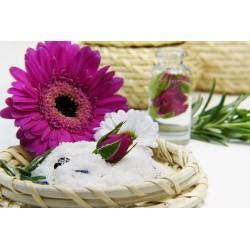 Dárkový poukaz na aromaterapeutickou masáž těla v délce 90 minut v hodnotě 800 Kč