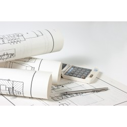 Dárkový poukaz pro energetický štítek pro dům v hodnotě 4840 Kč
