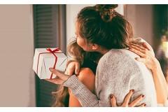 TOP dárky – buďte na Vánoce originální
