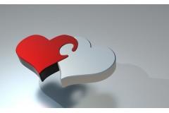 Co podniknout na Valentýna
