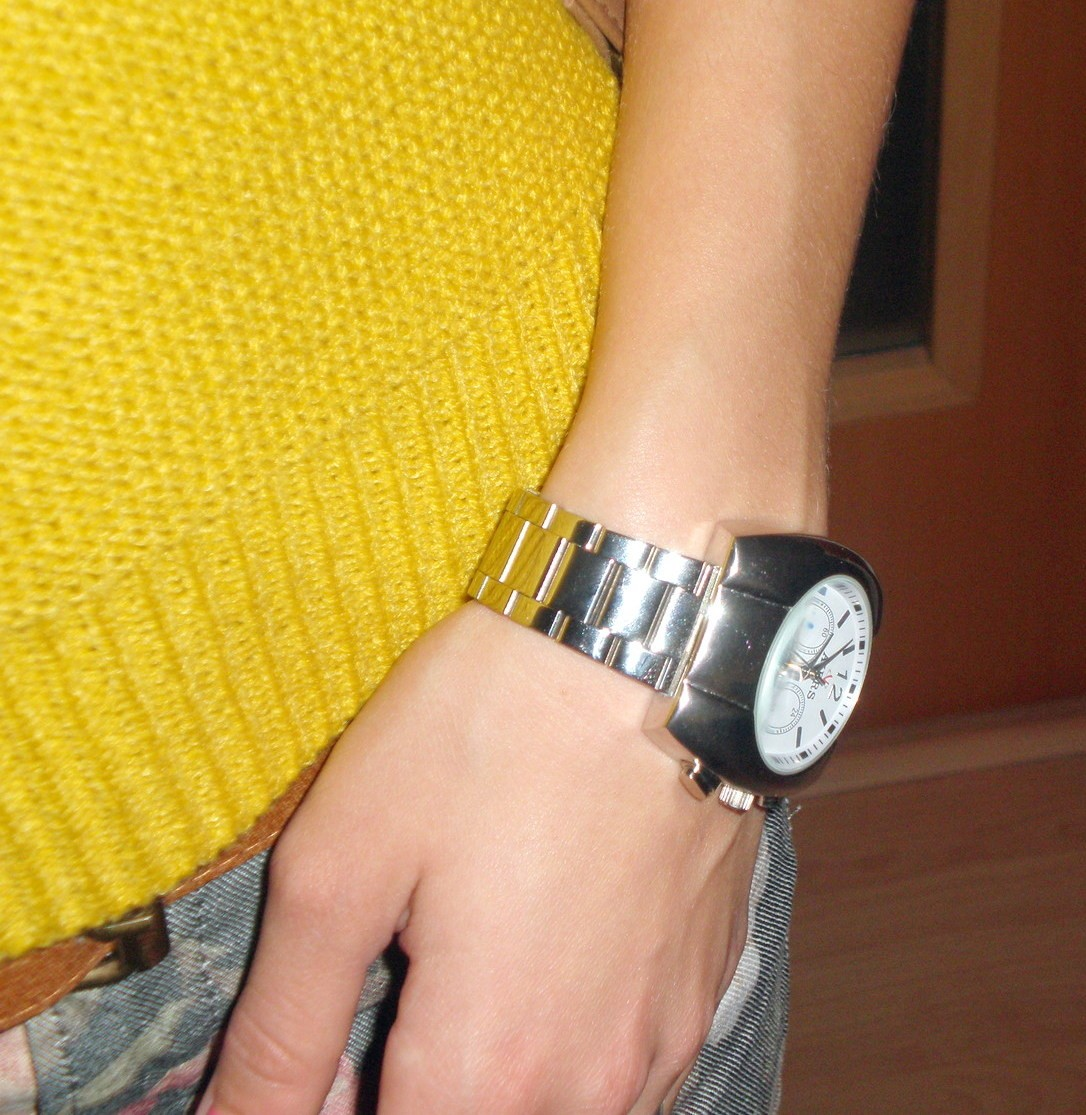 c42c6898e63 Dárkový poukaz na Značkové hodinky AIERS ARS-818 v hodnotě 200 Kč