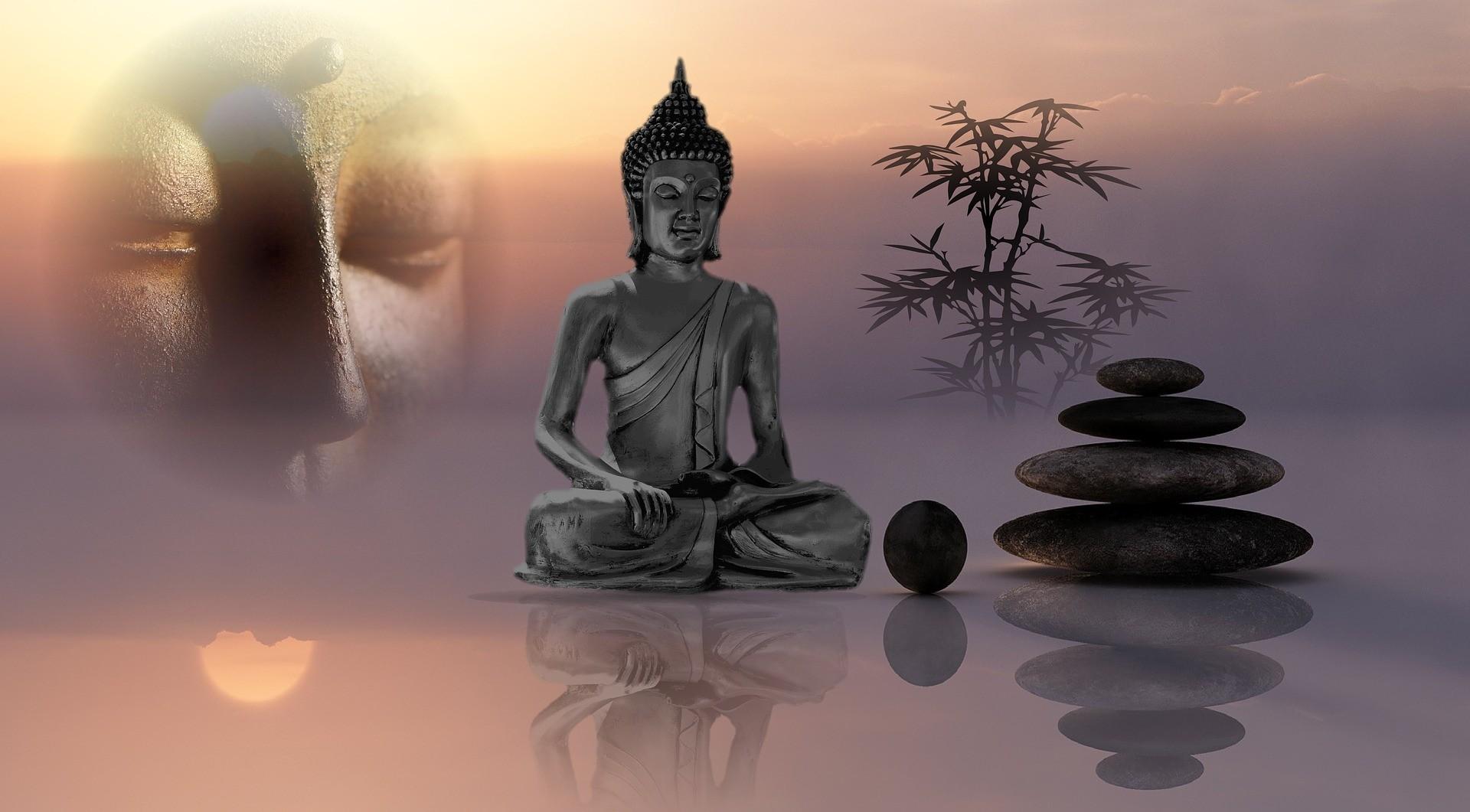 Dárkový poukaz na Duchovní léčení a kurzy v hodnotě 3000 Kč