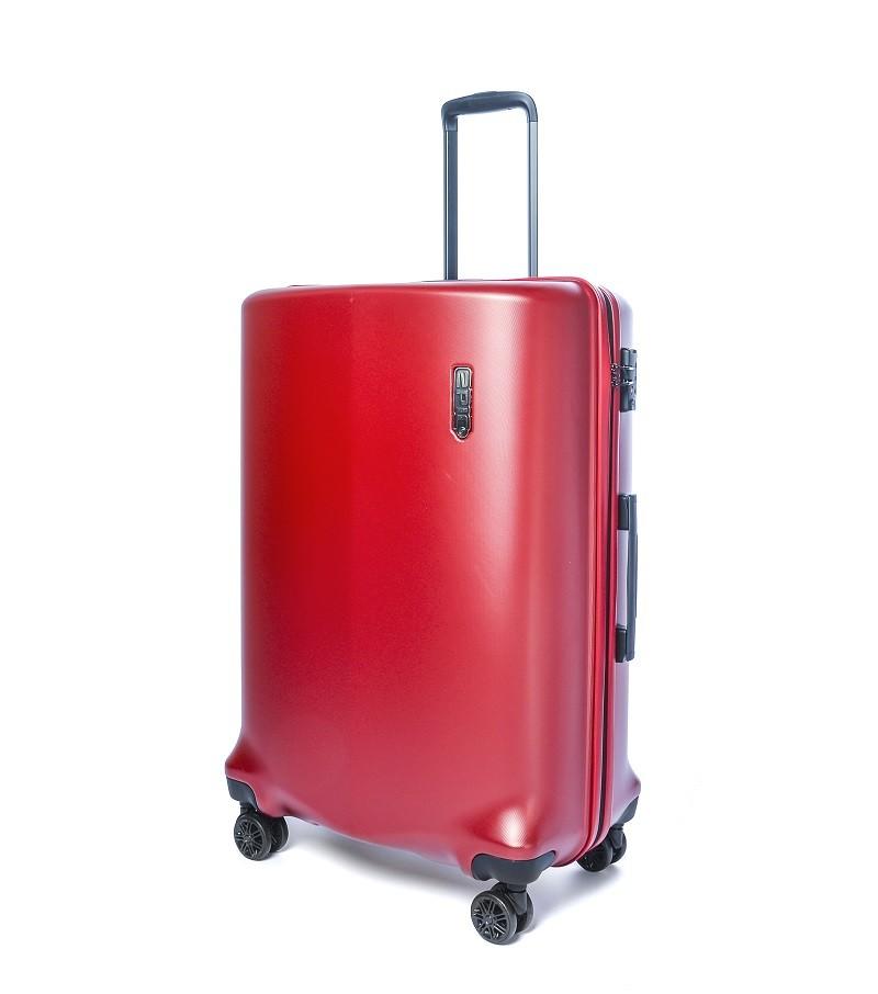 Dárkový poukaz na kufry a zavazadla z Kufrlandu v hodnotě 1000 Kč