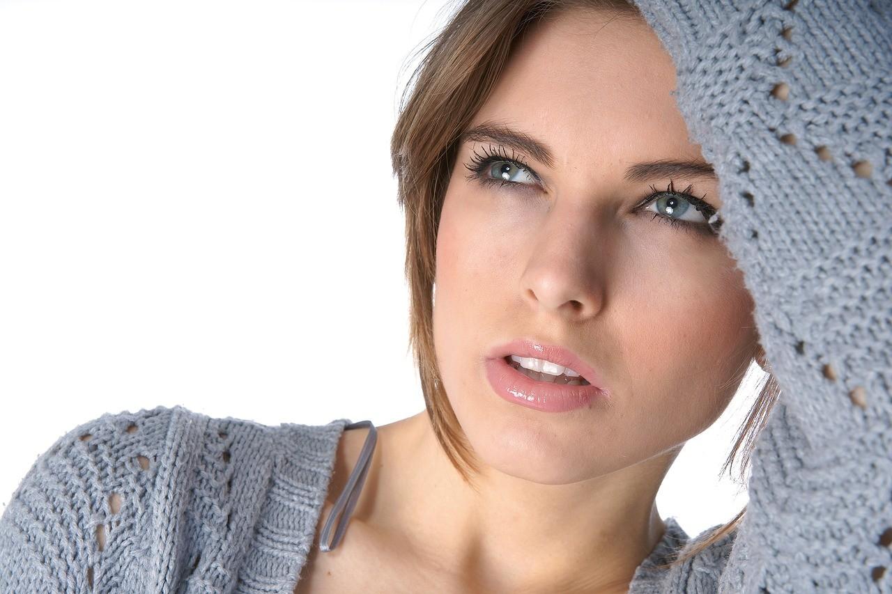Dárkový poukaz na manuální lifting obličeje v hodnotě 4 000 Kč